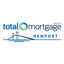 Total Mortgage