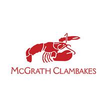McGrath Clambakes