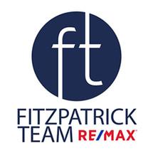 Remax Fitzpatrick Team