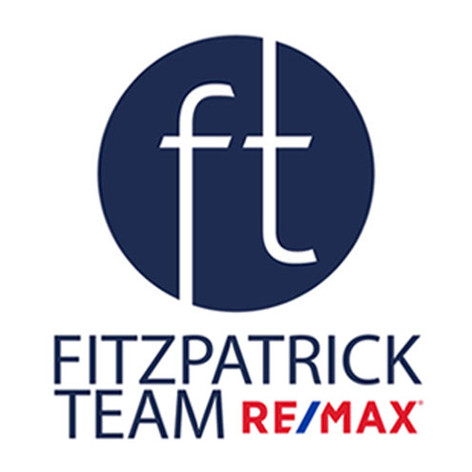 Remax Fitzpatrick Team