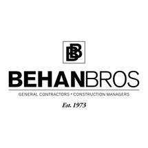 Behan Bros