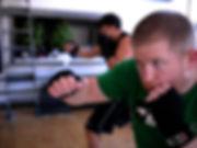 shadow_boxing(1).jpg