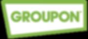 Groupon_logo1.png