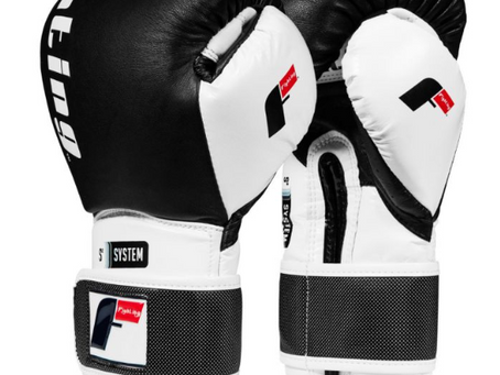 Boxing Gloves - Order yours today