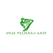 One Pelham East