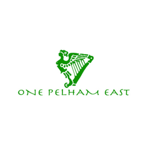 One Pelham East