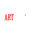 logo-blanco.png