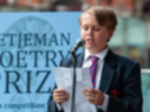 Betjeman Poetry Prize 2019_001.jpg