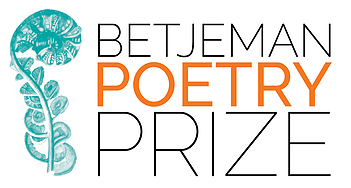 Betjeman Poetry Camps