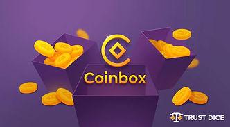 coinbox-og.jpg