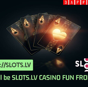 SLOTS.LV! HOW I LOST $200 IN 15 MINUTES *WATCH NOW*