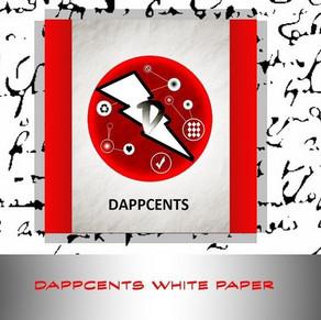 DAPPCENTS WHITEPAPER