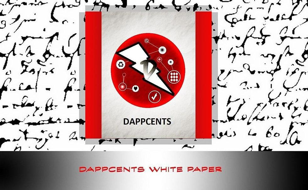 dappcentswhitepaperthumnb23.jpg