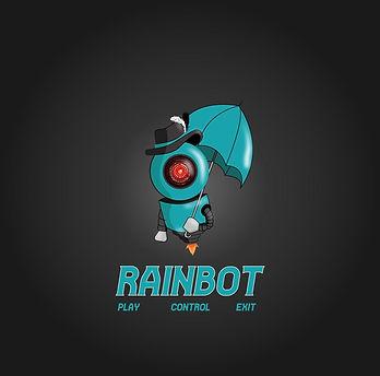 RAINBOT.jpg