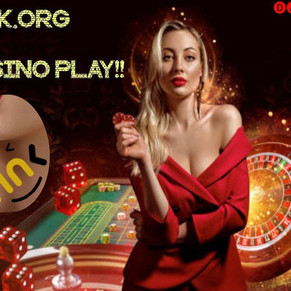 WINK.ORG! LIVE CASINO PLAY!