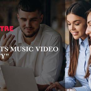 "DAPPCENTS MUSIC VIDEO ""DPC CITY"" BY DAPPCENTRE.COM"