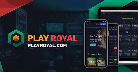 og-image-play-royal.png