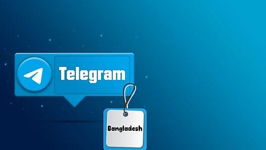 tele1.jpg