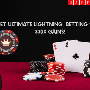 THE ULTIMATE BETTING STRATEGY ON GIGABET! *SECRET REVEALED*