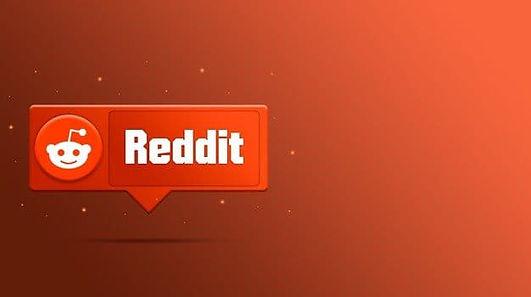 reddit1.jpg