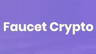 faucetcrypto.jpeg