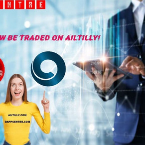 TRADE DPC NOW ON ALTILLY WITH BITCOIN!