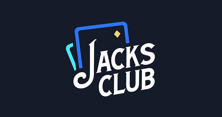 Jacks-Club-Casino-OG.jpg
