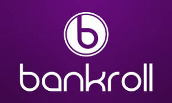 bankrpoll21.jpg