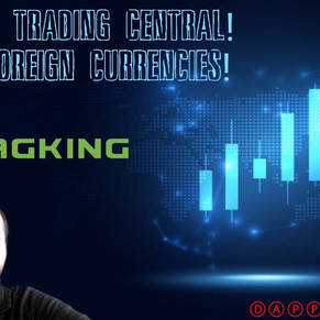 MAGKING TRADING CENTRAL! TRADE FOREIGN CURRENCIES!