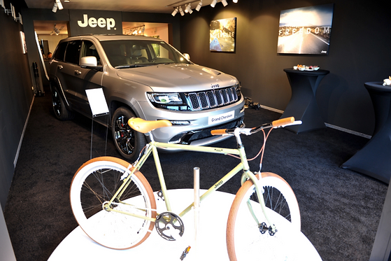 Jeep pop up.png