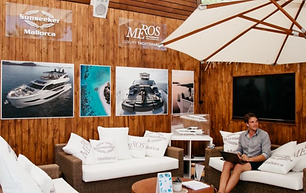 Pop up store nikki beach Mallorca sunseeker boutique epehemere.png