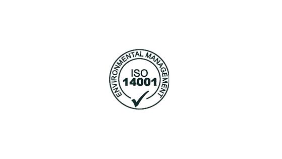 ISO 14001 XMASHUT, chalet marché de noel, chalet pliable, chalet à louer pour événement, chalet de noel à louer, chalet pliant, chalet pliable à vendre, chalet marché de noel, chalet pour marché de noel, chalet de marché de noel, chalet en bois pour noel