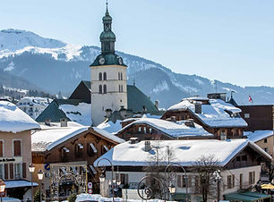 location boutique ephemere megeve pop up store a louer megeve location pop up store megeve.jpg