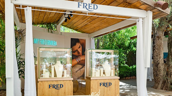 Fred Pop up Store.jpg