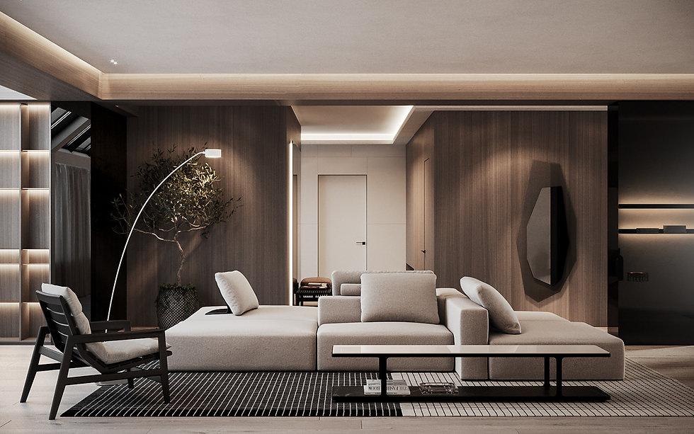 Interior design .jpg