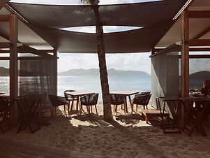 location boutique ephemere saint barth  pop up store a louer saint barth location pop up store saint barth.jpg