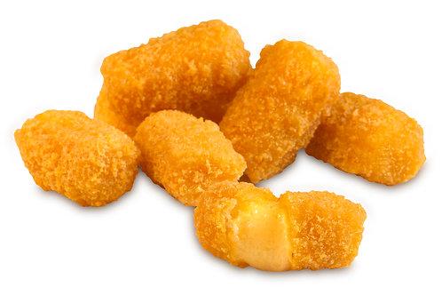 Nuggets de Formatge | 18 Unitats