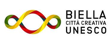 logo_BIELLA_creativa_UNESCO_firma2.jpg