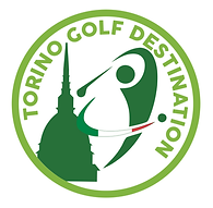 Torino Golf Destination.png