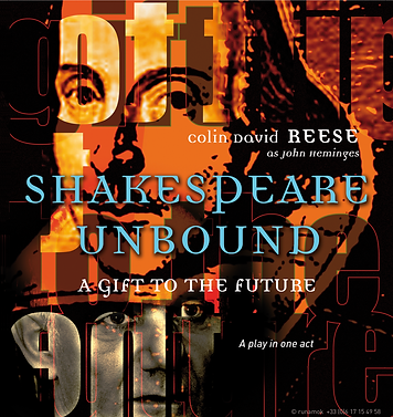 Shakespeare Unbound.png