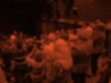 audience with orange overlay.png