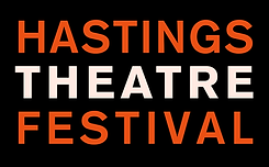 Hastings Theatre Festival