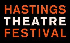 Hastings Theatre Festival