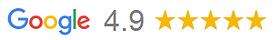 google rating 4.9.png