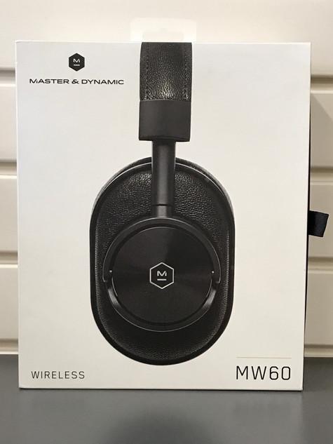 $269.99
