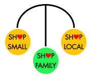 shop local, shop family, shop small.png