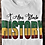 Thumbnail: Black History Bundle