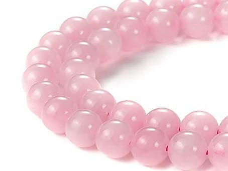 Healing Beads Part 1