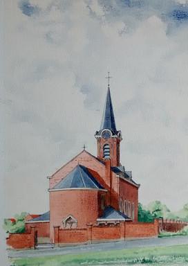 TERLANENkerk.jpg