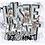 Thumbnail: NBA Hustle & Heart Bundle
